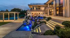 residential-landscape-architects
