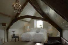 Guest Room - Bedroom Ideas, Furniture & Designs (houseandgarden.co.uk)