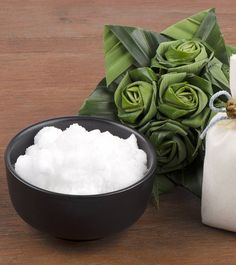 38 Amazing Benefits Of Camphor (Karpur) For Your Skin, Hair, And Health