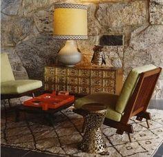 jonathan adler backgammon - the Parker Palm Springs Hotel designed by Jonathan Adler.jpg