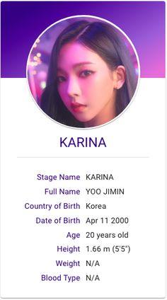 Kpop Girl Groups, Korean Girl Groups, Kpop Girls, Fandom, K Pop, Jaehyun, Nct, Rapper, Good Comebacks
