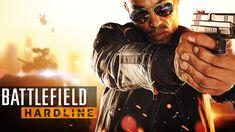 battlefield hardline - Hledat Googlem