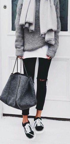 Tendances automne hiver Fall Winter Trends We discover . - Tendances automne hiver Fall Winter Trends We discover the fashion trends of th - Winter Trends, Winter 2017, Fall 2016, Fall Winter Outfits, Autumn Winter Fashion, Casual Winter, Dress Winter, Winter Style, Winter Wear