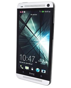 The gorgeous HTC One smartphone has the best combination of power and elegance available on T-Mobile today. Mobile Review, Htc One M8, Best Mobile, Mobile Application, Virtual Reality, Smartphone, Harry Potter, Couple, Technology