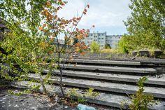 """Znajdzie się inwestor dla basenu """"Polfy""""? Drugie podejście miasta - Zdjęcie 12978 - LoveKraków.pl"""