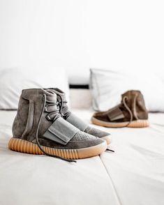 1 Chaussures Pointure Top Moda Hannah