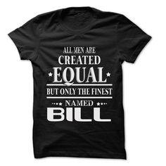 (Tshirt Awesome Deals) 0399 Cool Name Shirt Shirts of year Hoodies Tee Shirts