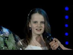 Amira Willighagen : Live in Concert : Malta - YouTube