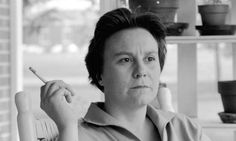 Harper Lee is one of the world's most famous literary recluses. But the author of To Kill a Mockingbird