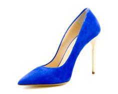 Stiletto Collection by Elisabeth Moments. Luxury and trendy shoes for every style !