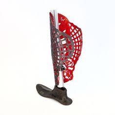 fashionable-prosthetic-limb