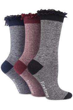 Socks & Tights at Sock Shop - Buy Socks Online with Free and Fast delivery - Free Returns and Easy Online Ordering - Women's Socks - Men's Socks - Hosiery - Tights - Sock Buy Socks, Frill Tops, Sock Shop, Cotton Socks, Herringbone, No Frills, Hosiery, Merino Wool, My Design