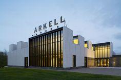 Arkell Museum  Canajoharie, NY