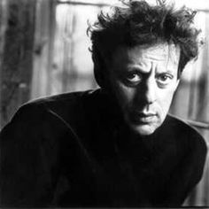 Philip Glass, Music Composers, Sound & Vision, Music People, Portrait Photo, Famous Faces, Classical Music, Good People, Music Artists