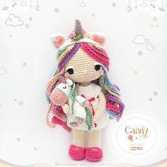 Crochet Amigurumi, Crochet Doll Pattern, Amigurumi Doll, Amigurumi Patterns, Crochet Dolls, Doll Patterns, Crochet Patterns, Crochet Bunny, Reverse Single Crochet