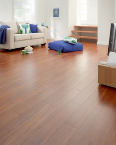Check Out The Huge Range Of #laminate #flooring Options Available On The  Bunnings Website