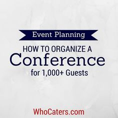 event planning business, event planning ideas Event Management - Event Planning - Corporate Event Planning - Organizing a Conference - Tips and Advice. Event Planning Tips, Event Planning Business, Business Events, Business Advice, Corporate Events, Party Planning, Catering Business, Event Ideas, Party Ideas