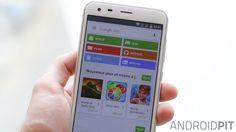 Vous pouvez télécharger et installer gratuitement le Google Play Store pour Android avec notre guide complet. Voici l'APK de la dernière version disponible.