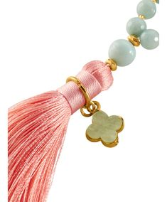 Saleprize 84,99€. Retro Chic, Rich & Royal, Tassel Necklace, Vintage, Jewelry, Fashion, Accessories, Bracelet Watch, Necklaces