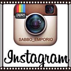 #instagram #followme follow sabbo_emporio