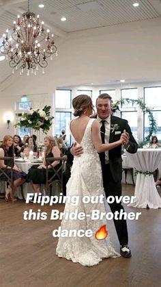 Wow Video, Feel Good Videos, Crazy Funny Videos, Wedding Flowers, Wedding Dresses, Cute Wedding Ideas, Wedding Pinterest, Wedding Humor, Funny Laugh