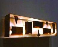 Pollice Illuminazione - Gio Ponti Official Store