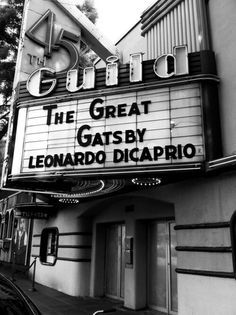the great gatsby starting leonardo dicaprio. Black And White Picture Wall, Black And White Pictures, Gray Aesthetic, Black And White Aesthetic, Motion Design, O Grande Gatsby, Jay Gatsby, Photo Wall Collage, Aesthetic Wallpapers