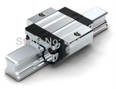 50.00$  Buy here - http://aieik.worlditems.win/all/product.php?id=752173288 - linear guide R166519320