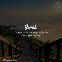 Latest List of Good Looking Inspirational Quotes Lock Screen for iPhone XS Latest List of Good Looking Inspirational Quotes Lock Screen for iPhone XS Quotes Rindu, Quotes Lucu, Cinta Quotes, Quotes Galau, Mood Quotes, Daily Quotes, Life Quotes, Qoutes, Islamic Love Quotes