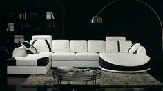 Messina - Lounge Life