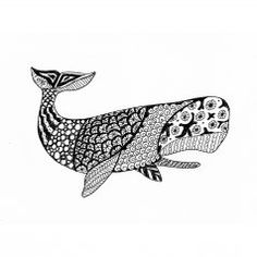 1-Coloring-pages-designs-stencils-stencil-Humpback_Whale  http://www.cuttingedgestencils.com/dolphin-stencil-doodle-doodling-coloring-pages.html