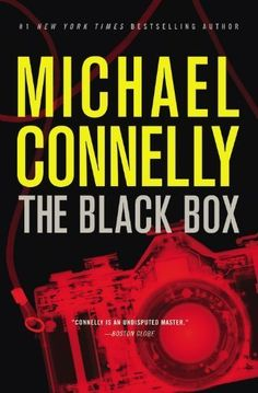 The Black Box (A Harry Bosch Novel) by Michael Connelly, http://www.amazon.com/dp/B0076DELIG/ref=cm_sw_r_pi_dp_LfHLqb086YDYC