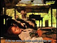 Trở về Eden Phần 1 - Tập 1/3 - Phụ đề tiếng Việt