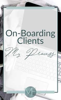 OnBoarding Clients My Process Virtual Assistant Tips Starting a Virtual Assistant Business Madison Fichtl Madison Starting A Business, Business Planning, Business Tips, Online Business, Business Meme, Business School, Business Management, Management Tips, Virtual Assistant Services