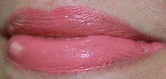 Too Faced Melted Liquified Long Wear Lipstick for Summer 2014 - Vampy Varnish - Peony