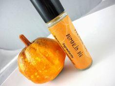 PARFUMISTA | аромапсихология, ароматерапия, парфюмерия, аромадизайн, аромамаркетинг: Halloween: идеи ароматов