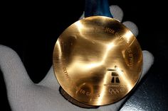 Who Wins the Gold in Your Business?