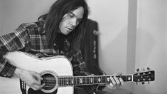 """Neil Young - """"Harvest Moon"""" Neil Young - """"Heart of Gold"""" Neil Young - """"Imagine"""" Neil Young & Crazy Horse - """"Hey Hey, My My"""" . Neil Young, Young Young, Skip James, Historia Do Rock, Graham Nash, Ronnie Van Zant, Southern Men, El Rock And Roll, Rock Videos"""
