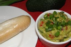 Guacamole, Ale, Mexican, Ethnic Recipes, Food, Cilantro, Ale Beer, Essen, Meals