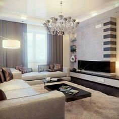بيلا كاسا لاعمال تنفيذ التصميم الداخلي ش.ذ.م.م   BELLA CASA INTERIORS offers a full range of services in the field of interior design in Dubai. We carry out interior design for residential, commercial, hospitality and all other types of properties. For example but not limited to these:  Towers,  Villas,  Apartments,  Shops,  Restaurants,  Bars/Lounges,  Clubs,  Spas/Salons,  Offices,  Hotels and Hospital Receptions.  Creativity has no limits and nor do we.   Call For more info:  Mob: 971…