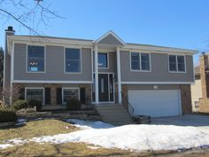 $314,900 with 3 beds and 2 baths...