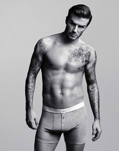 "one of hollywood's ""Biggest"": david beckham."