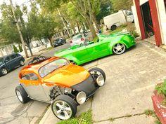 Custom Vw Bug, Toys, Car, Activity Toys, Automobile, Vehicles, Autos, Toy