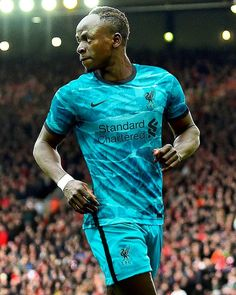 Liverpool Football Club, Liverpool Fc, Champions League, Premier League, Street Wear, Mens Tops, Nike Football, Streetwear Fashion, Idol