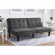 image 3 of 20 9 cheap futons for sale under  100   futons   pinterest  rh   pinterest