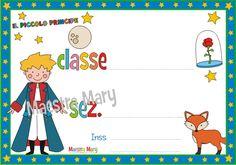 piccolo principe cartello Origami, Family Guy, Clip Art, 3, Fictional Characters, Passion, Poster, The Little Prince, Il Piccolo Principe