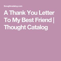 a letter to my best friend on his birthday 1000 ideas about best friend letters on best 29848 | be14578703a00924687df8fd137ee9a9