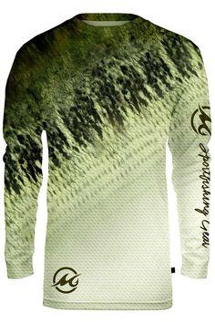 e03e128ef2b Shopping for fishing shirts   apparel  Visit Mojo Sportswear Company s  online store for performance fishing gear