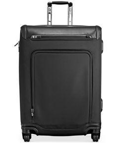 "Tumi Arrive Alexandria 26"" Expandable Spinner Suitcase"