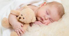 So schlafen Babys auch im Sommer immer ruhig und gesund - https://www.gesundheits-magazin.net/11638-so-schlafen-babys-auch-im-sommer-immer-ruhig-und-gesund.html